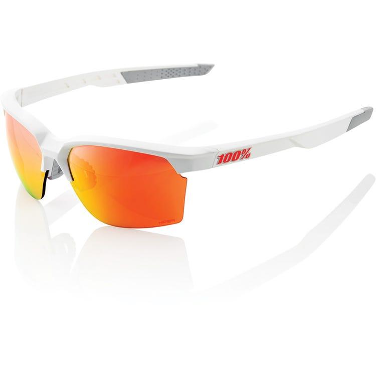 100% Sportcoupe glasses