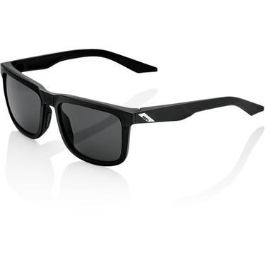 Blake glasses