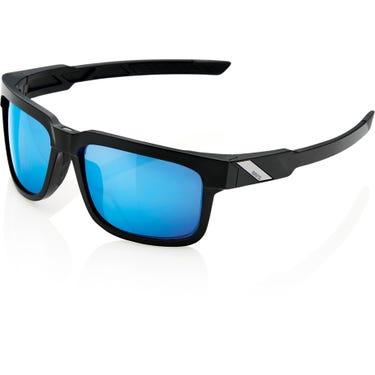 Type-S glasses