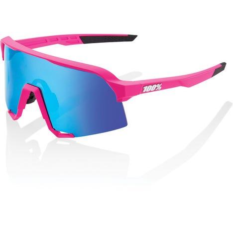S3 glasses
