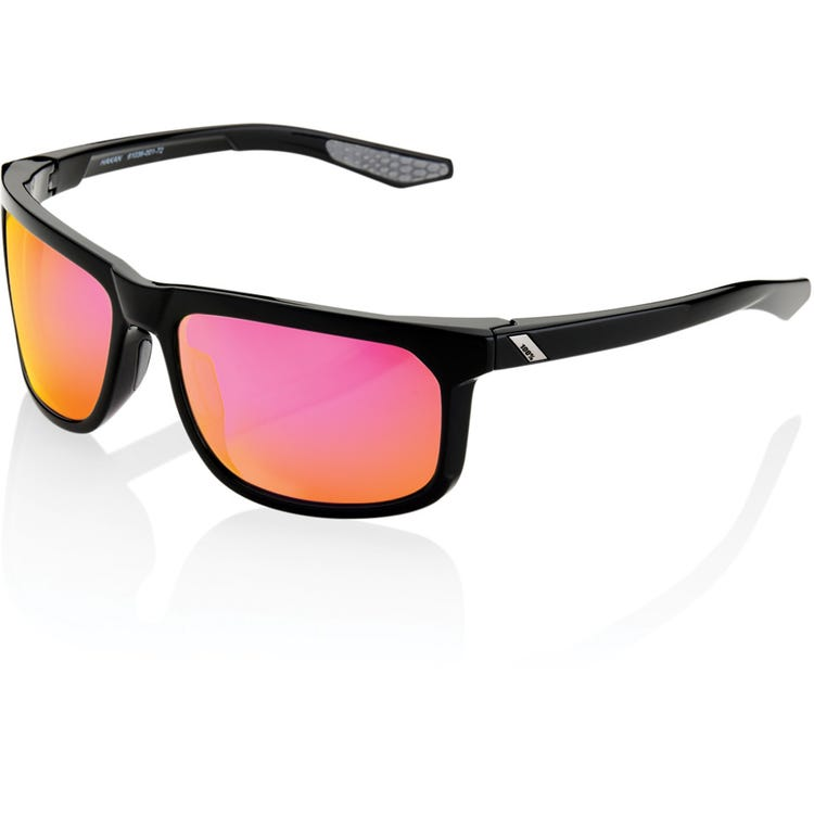 100% Hakan glasses