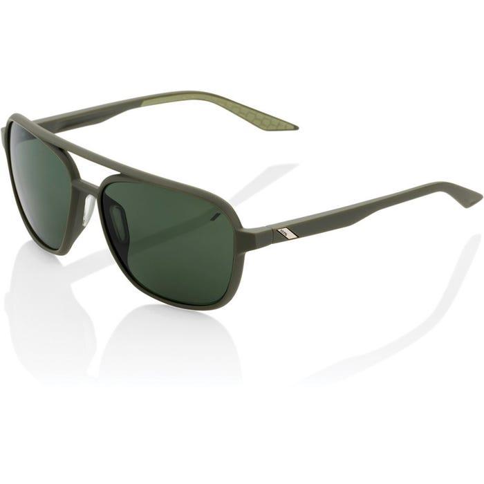 100% Kasia glasses