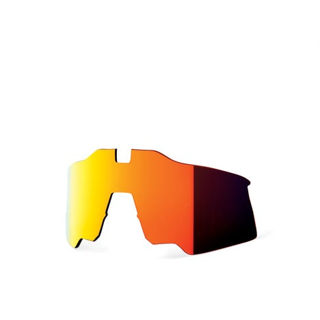 Speedcraft Air lenses