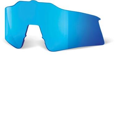 Speedcraft XS lenses