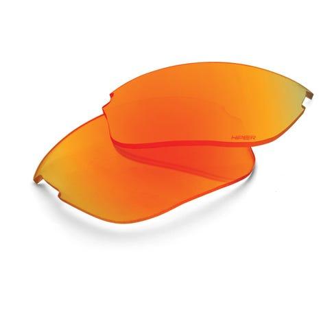 Sportcoupe lenses