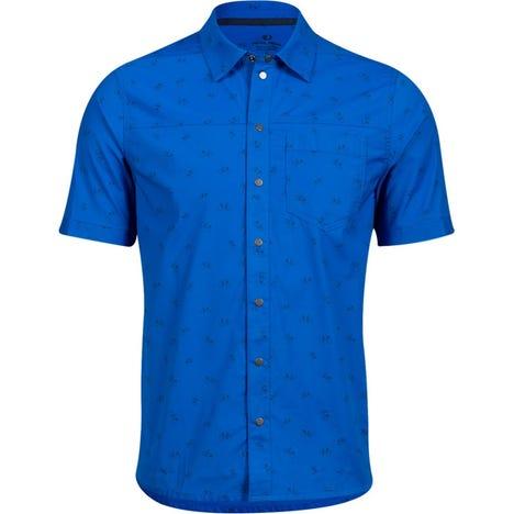 Men's Rove Short Sleeve Shirt