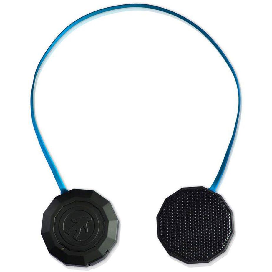 Outdoor Tech Wired Chips - Universal Helmet Audio