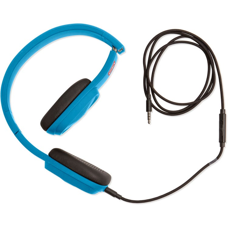 Outdoor Tech Bajas - Wired Headphones