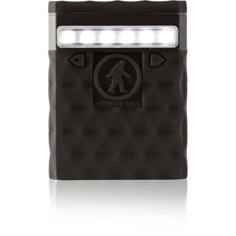 Outdoor Tech Kodiak 2.0 - 6K Powerbank