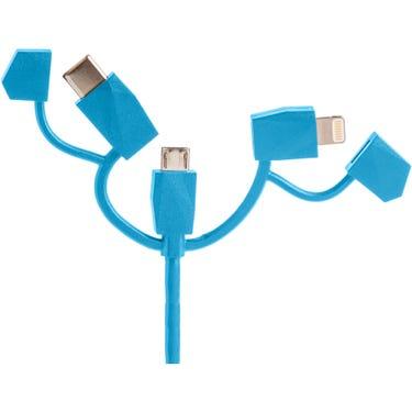Calamari 2.0 Charge Cable