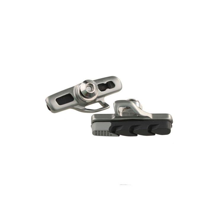 Aztec Campagnolo Road System Plus Brake Blocks