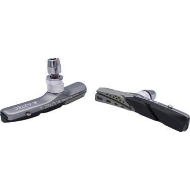 V-type cartridge system brake blocks Plus
