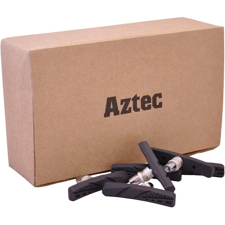 Aztec V-type One-Piece - Workshop Pack of 25 Pairs