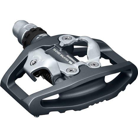 PD-EH500 SPD pedals