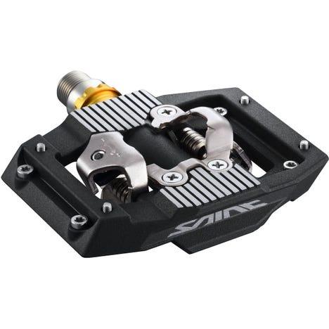 PD-M821 Saint SPD pedals
