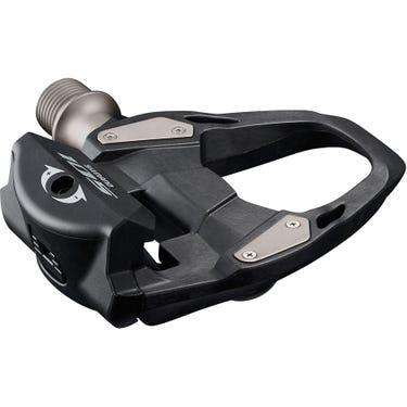 PD-R7000 105 SPD-SL Road pedals, carbon