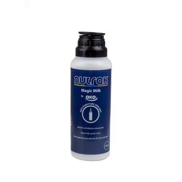 Magic Milk tubeless tyre sealant, 250ml