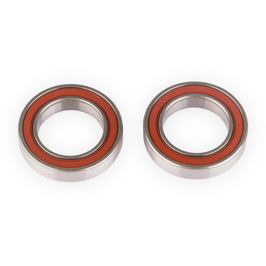 Profile Design Rear Wheel Hub Bearing Set - TwentyFour series