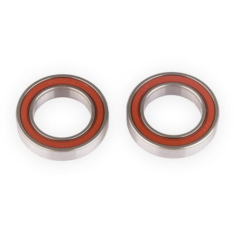 Rear Wheel Hub Bearing Set - TwentyFour series