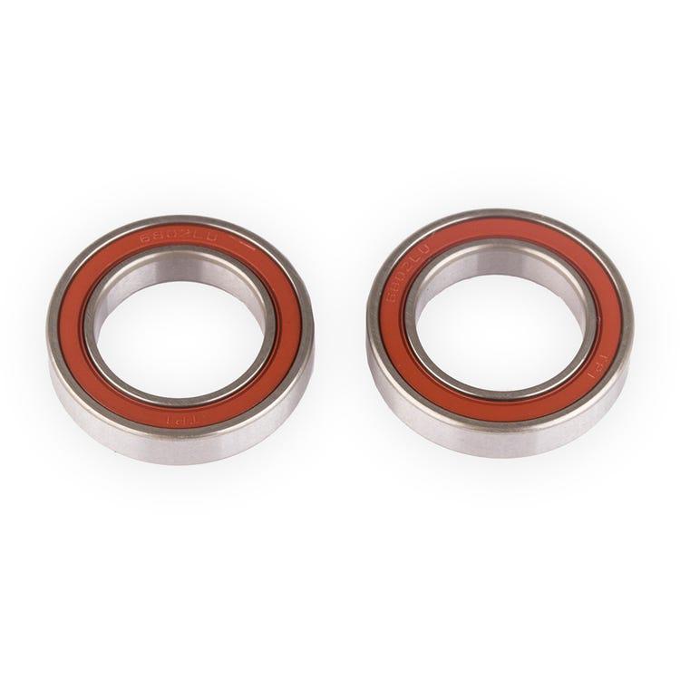 Profile Design Rear Wheel Hub Bearing Set - TwentyFour series