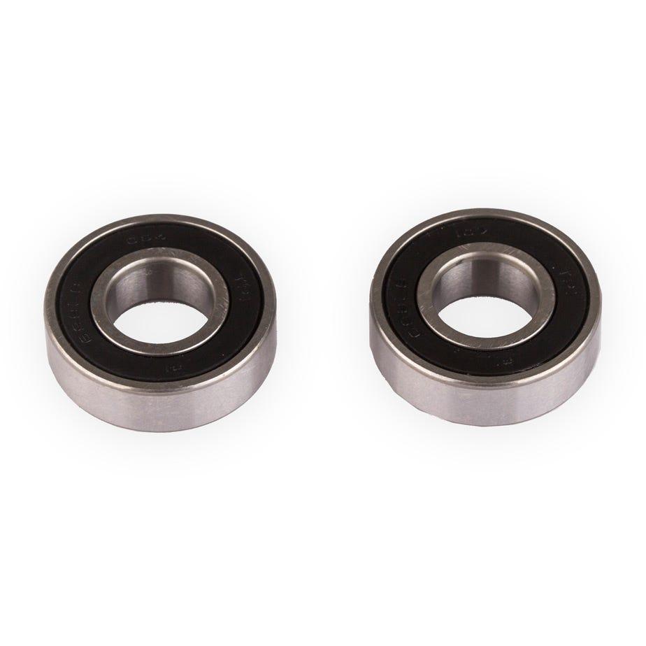 Profile Design Front Wheel Hub bearing set - TwentyFour series