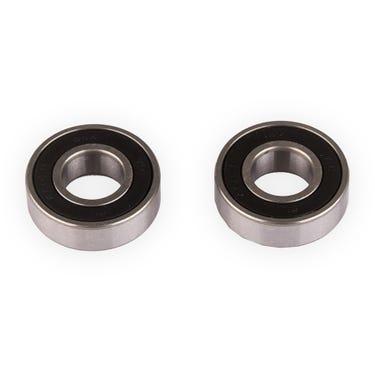 Front Wheel Hub bearing set - TwentyFour series