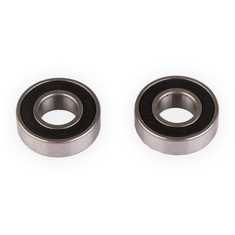 Front Wheel Hub bearing set - TwentyFour series
