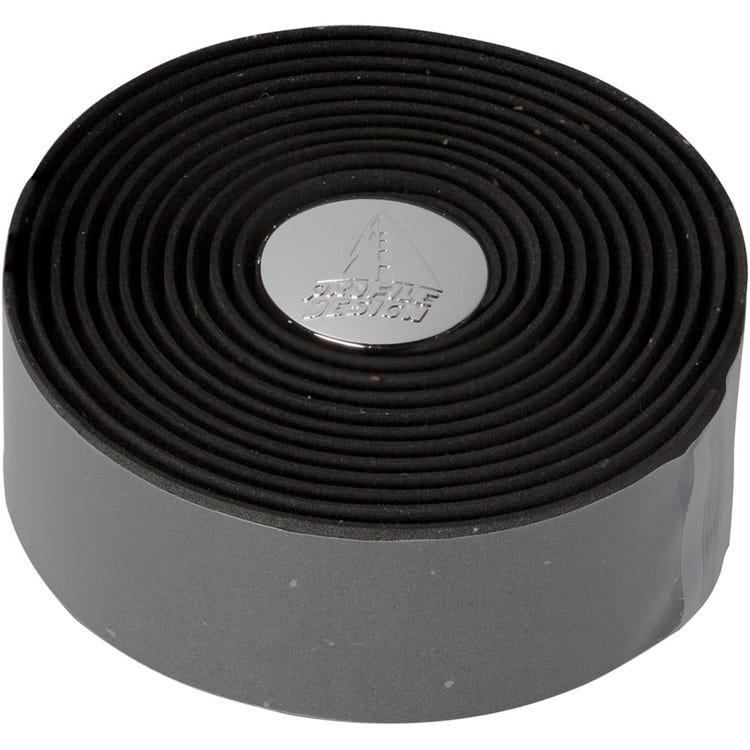 Profile Design Handlebar tape