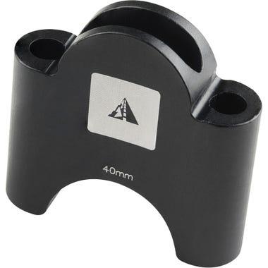 Profile Design Aerobar Riser Kit
