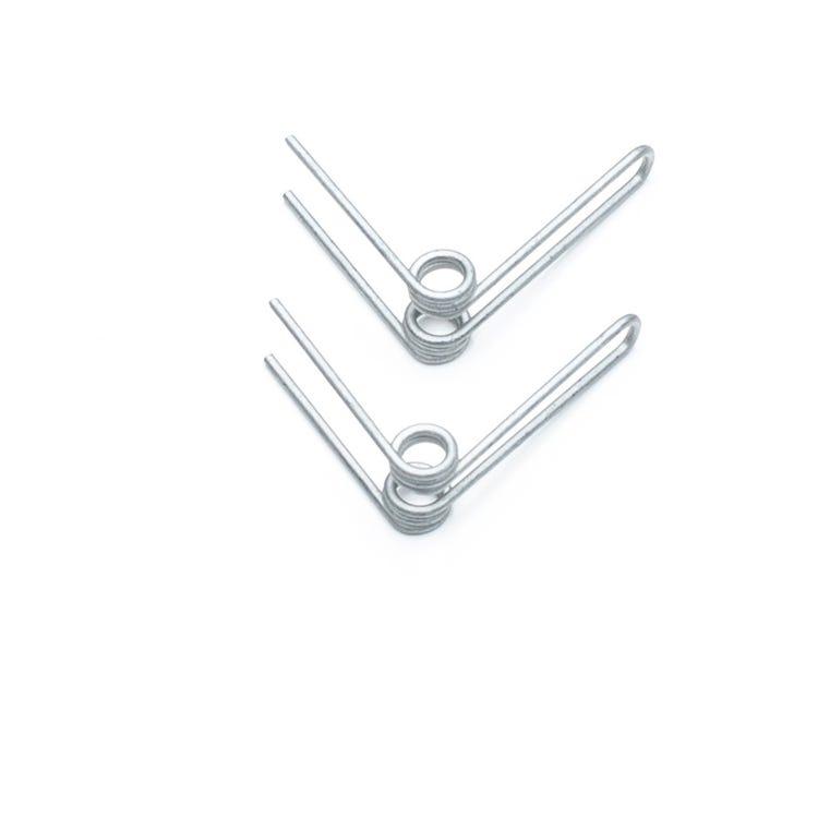Profile Design Spring flip up kit for aerobar bracket