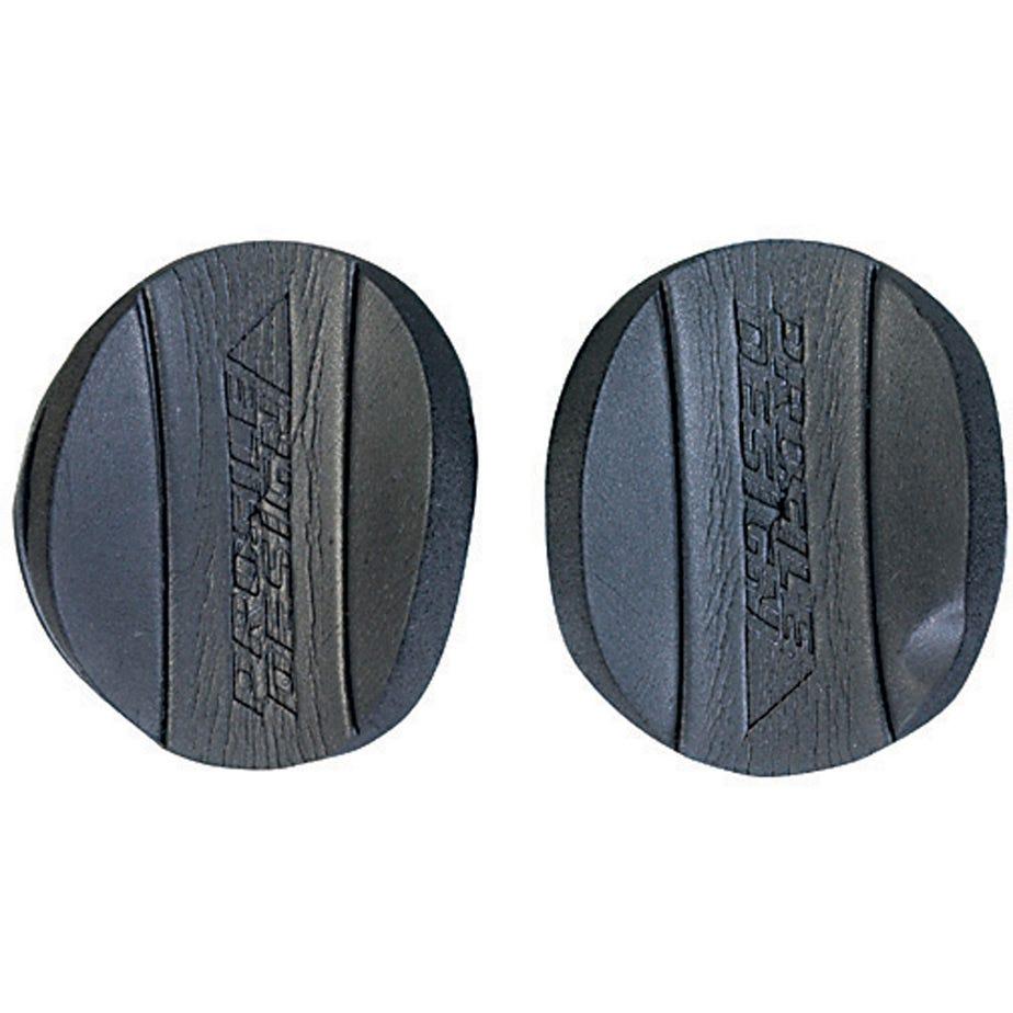 Profile Design Aerobar armrest pad set for Century / Legacy / Legacy 2