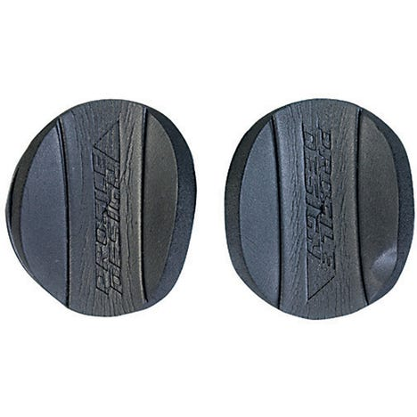 Profile Design Aerobar armrest pad set for Century / Legacy / Legacy 2