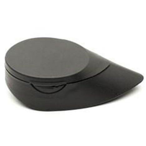Profile Design Aero HC - Top flip Cap