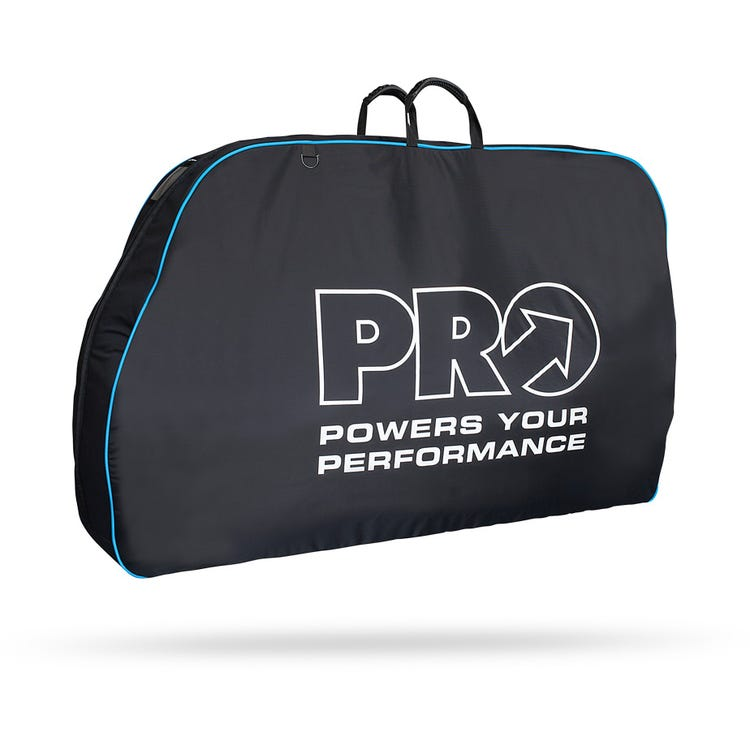 PRO Single Bike Bag