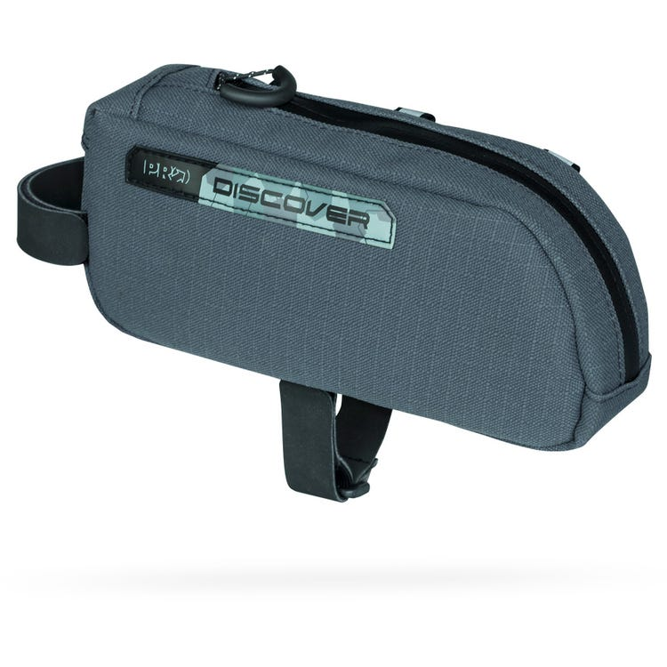 PRO Discover Top Tube Bag,  0.75L