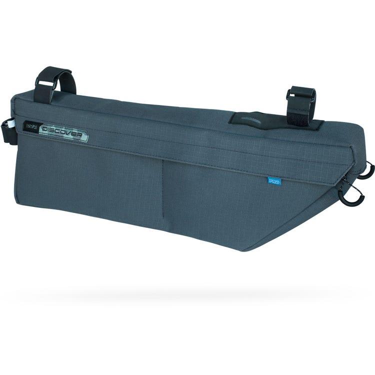 PRO Discover Frame Bag, 5.5L