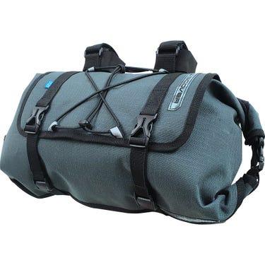 Discover Handlebar Bag,  8L