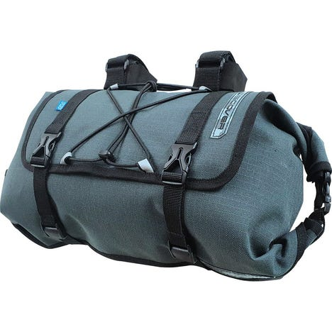 PRO Discover Handlebar Bag,  8L