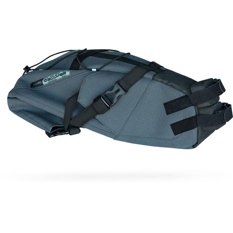 Discover Seat Bag,  15L
