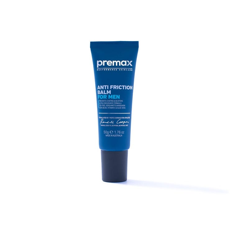 Premax Anti Friction Balm for Men - 50g