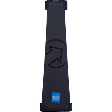 Dropper Seatpost Protector