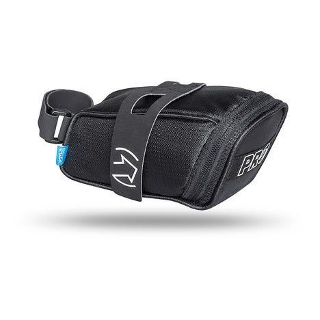 Medi Saddle Bag