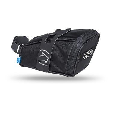 Maxi Saddle Bag