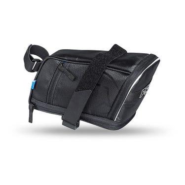 Maxi Plus Saddle Bag