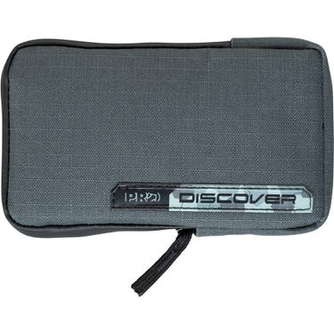 Discover Phone Wallet