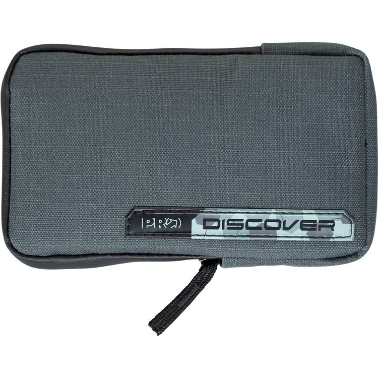 PRO Discover Phone Wallet