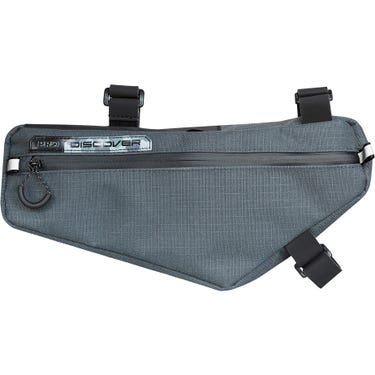 Discover Compact Frame Bag, 2.7L