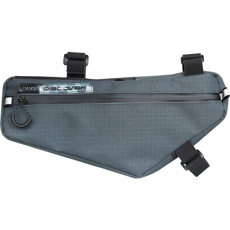 PRO Discover Compact Frame Bag, 2.7L