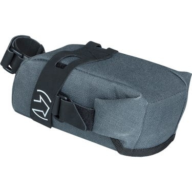 Discover Saddle Bag, 0.6L