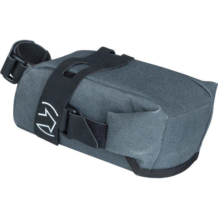 PRO Discover Saddle Bag, 0.6L